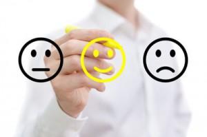 Customer Reviews And Feeback