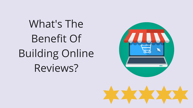 ROI Online Customer Reviews